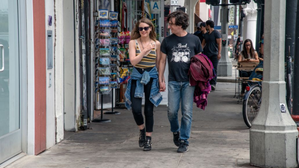 love 205 208 03100 r Addicted to Love: Paul Rusts Netflix Comedy Tackles Recovery with Wit and Respect