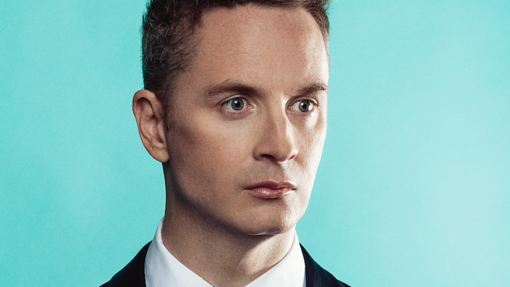 nicolas winding refn Electric Youth share Good Blood from Nicolas Winding Refns new Neon Demon inspired compilation    listen