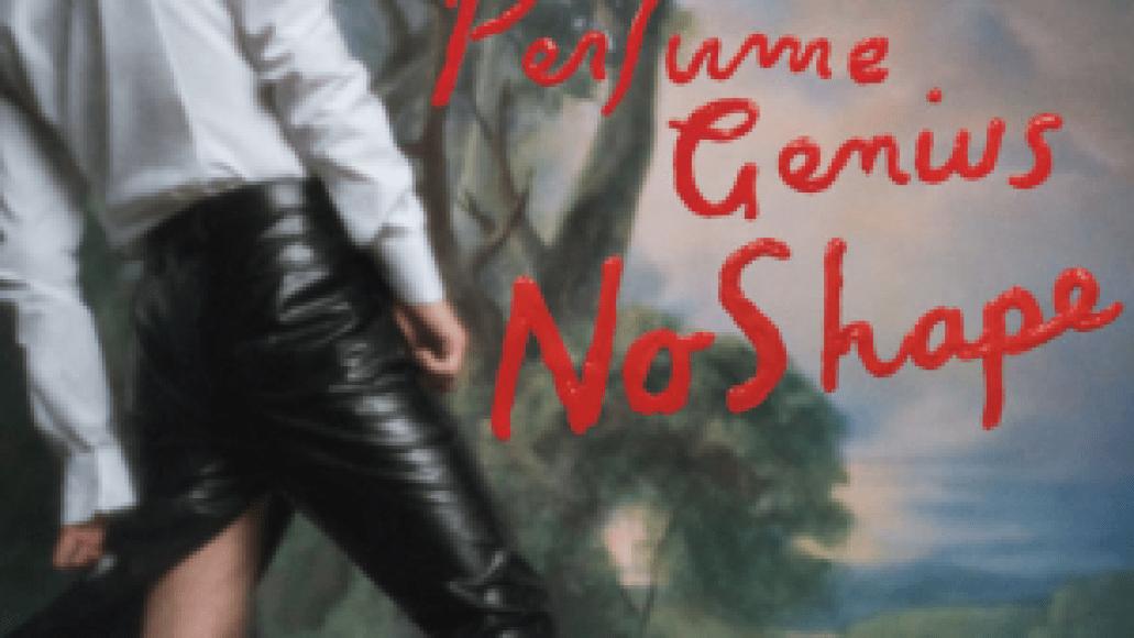 perfume genius no shape album Top 25 Albums of 2017 (So Far)