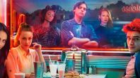 riverdale 1920 thumb 1485200388 Riverdales Marisol Nichols Works Undercover As a Sex Trafficking Agent