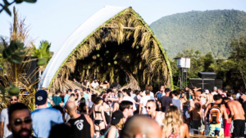 sxm fest 20 SXM Fest 20