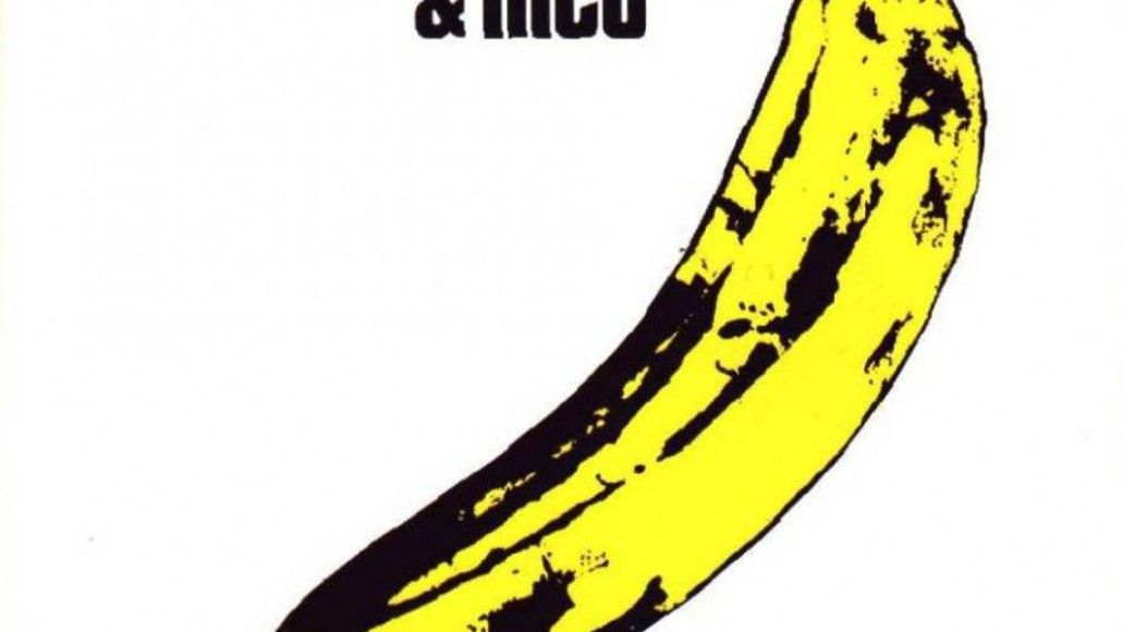 the velvet underground nico The 100 Greatest Albums of All Time