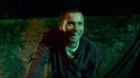 trainspotting Jared Leto Starring Tron Film Moving Forward At Disney: Report