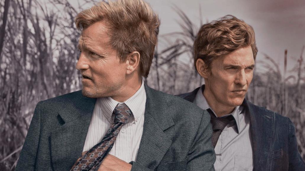 true detective Top 100 TV Shows of the 2010s