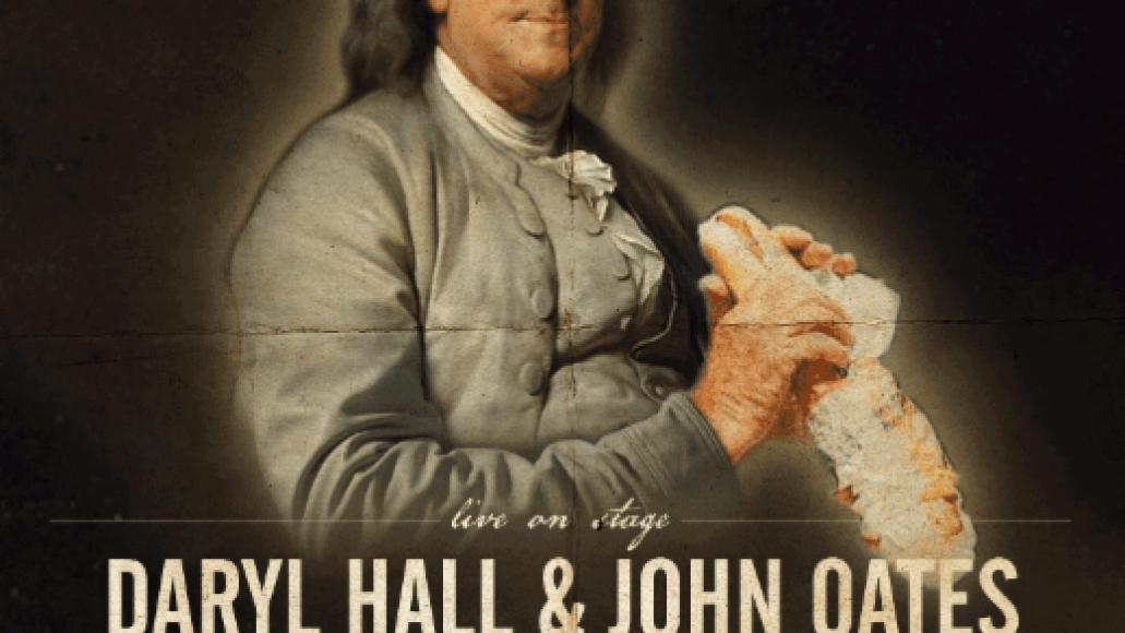 unnamed 1 Daryl Hall and John Oates launch HoagieNation Festival in Philadelphia