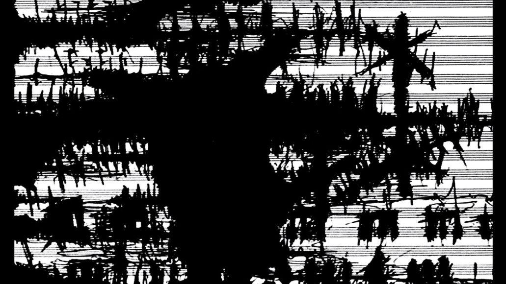 unnamed 3 Suicides Martin Rev announces new solo album, Demolition 9, shares two tracks    listen
