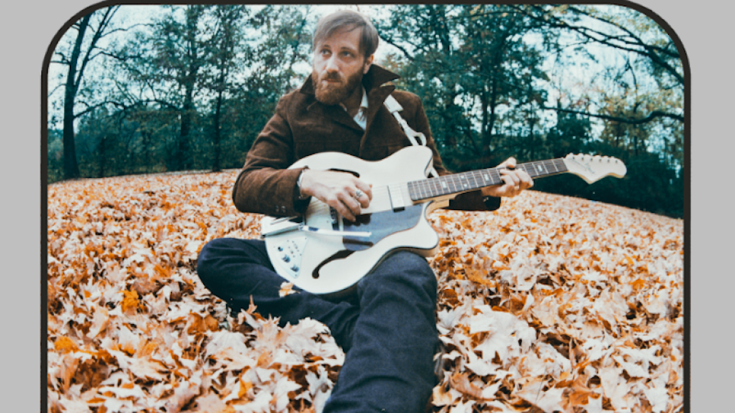 waiting on a song auerbach album Dan Auerbach announces new solo album, shares video for Mark Knopfler featuring Shine on Me    watch