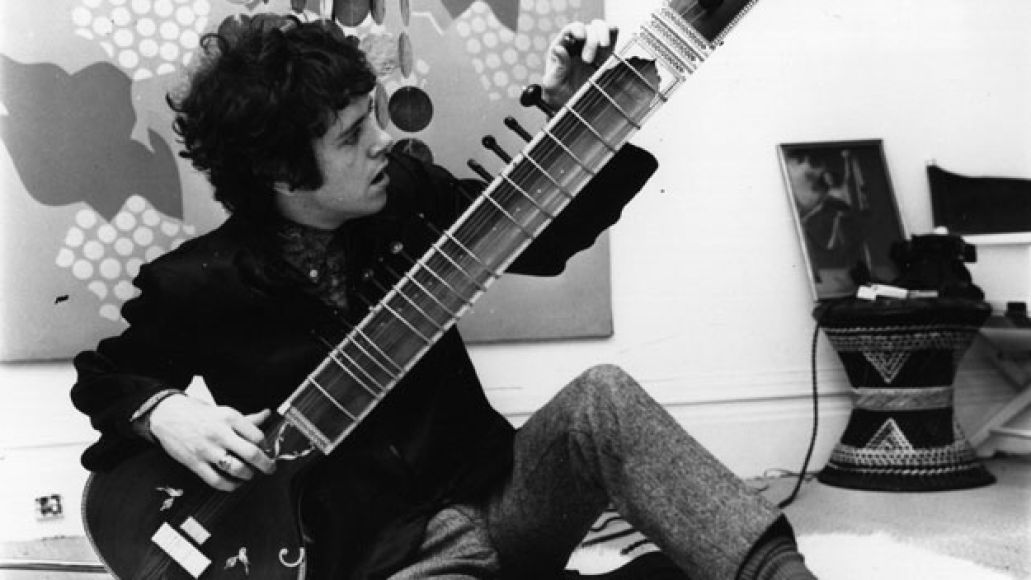 3271632 donovan 2 A History of Artists Releasing Two Albums at Once