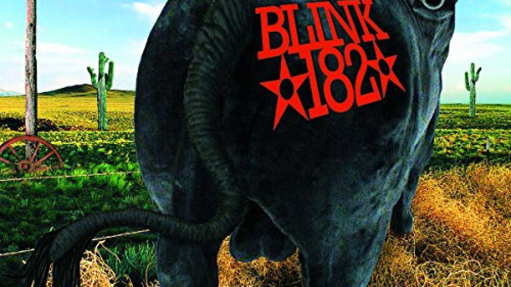 blink 182 dude ranch Top 50 Songs of 1997