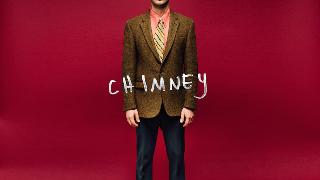 chimney album CHIMNEY (Lucius Dan Molad) announces self titled debut album, shares video for lead single Walk Dont Run    watch