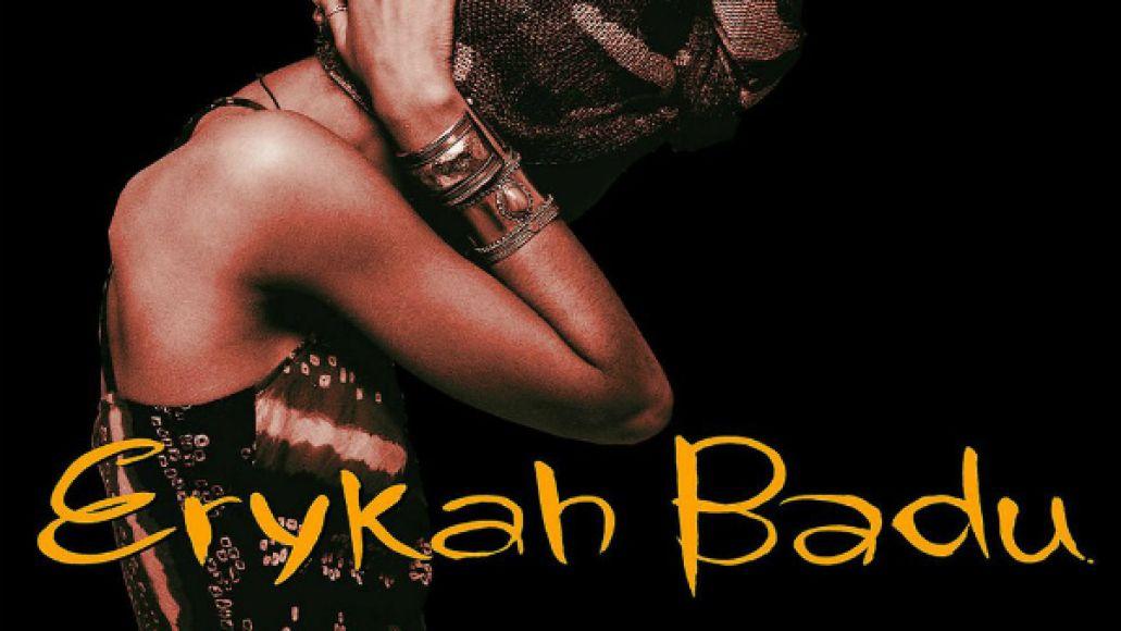 erykah badu baduizm Top 50 Songs of 1997