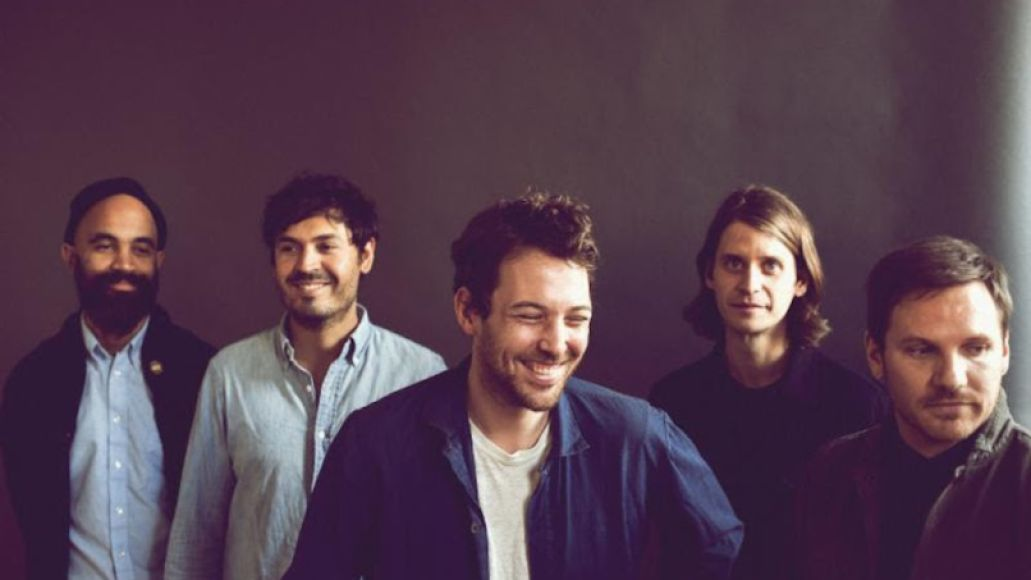 fleet foxes 2017 world tour dates concerts europe north america Outside Lands 2017 Lineup: Two Days Later