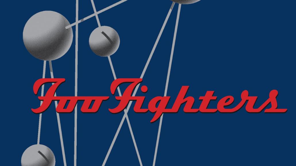 foo fighters Top 50 Songs of 1997