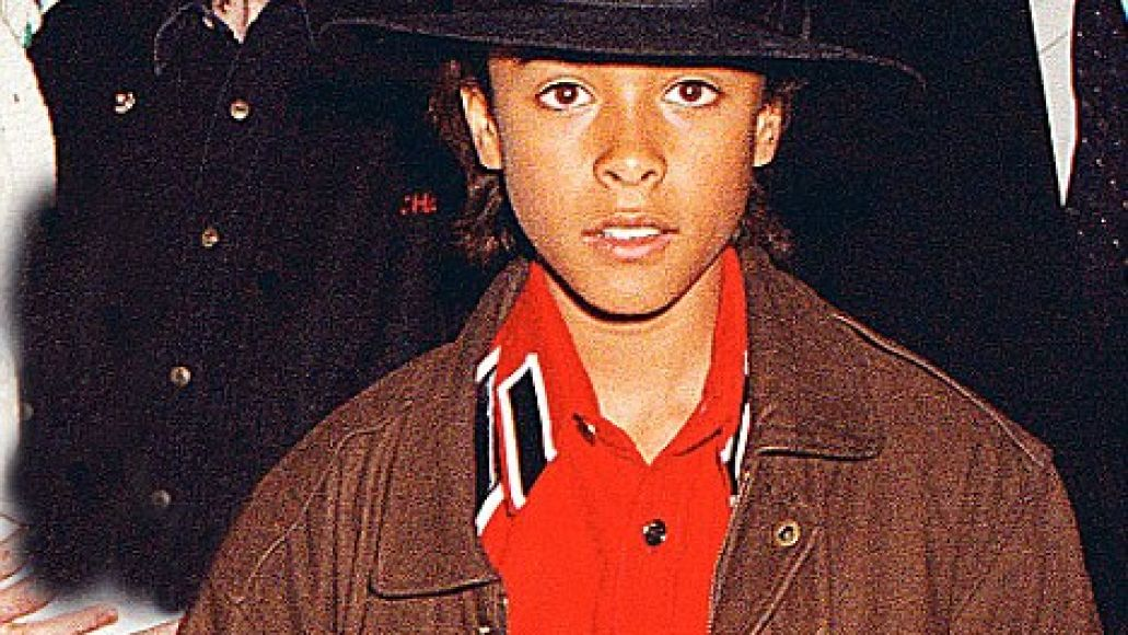 jordie mj The Unsolved Controversies of Michael Jackson