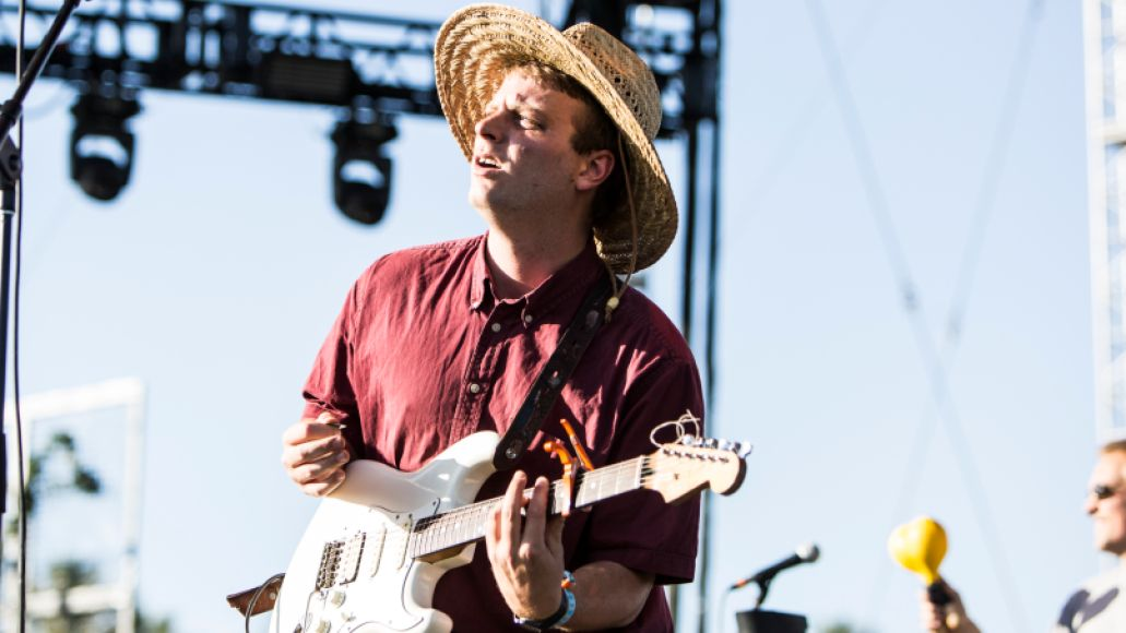 mac demarco 3 Coachella 2017 Festival Review: From Worst to Best