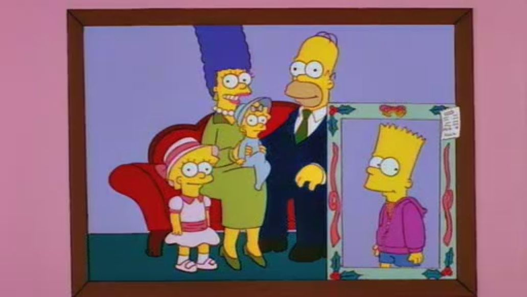 marge be not proud 88 The 10 Most Heartfelt Moments on The Simpsons