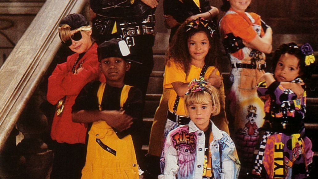 mj kids The Unsolved Controversies of Michael Jackson