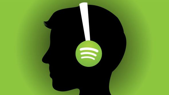 Spotify walks back Hate Conduct Policy