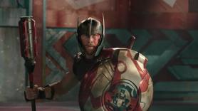 Thor: Ragnarok, Chris Hemsworth, Comic Book Movies