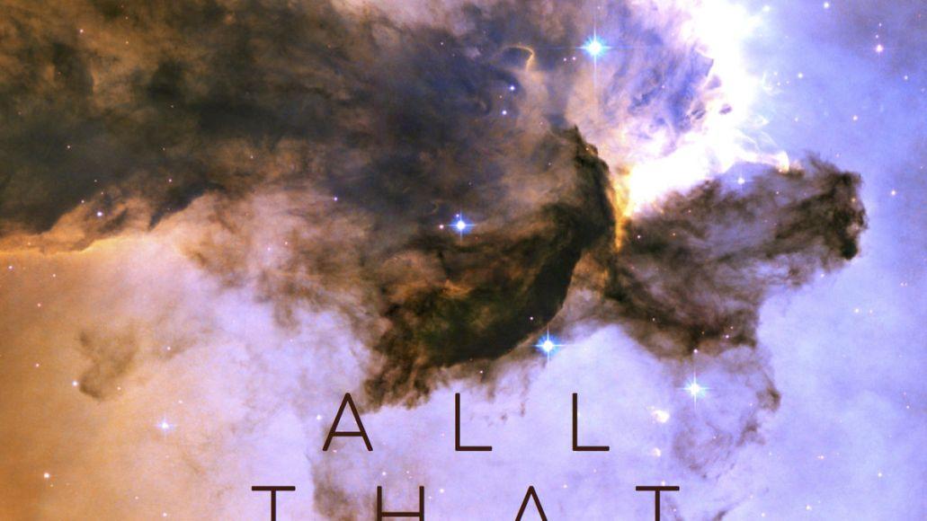 a1226953751 10 Skye Steele premieres new album All That Light: Stream