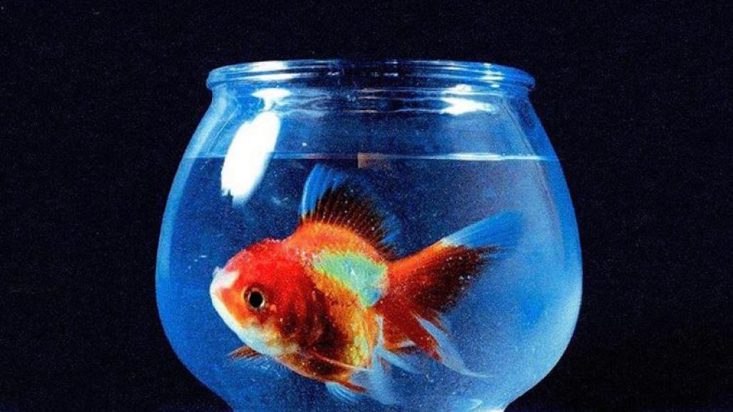 big fish theory vince staples Top 25 Hip Hop and R&B Albums of the 2010s