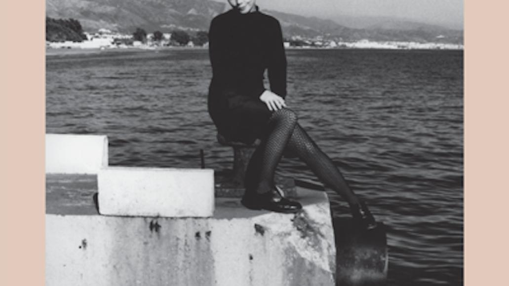 bjork songbook sheet music Björk to release career spanning songbook of sheet music