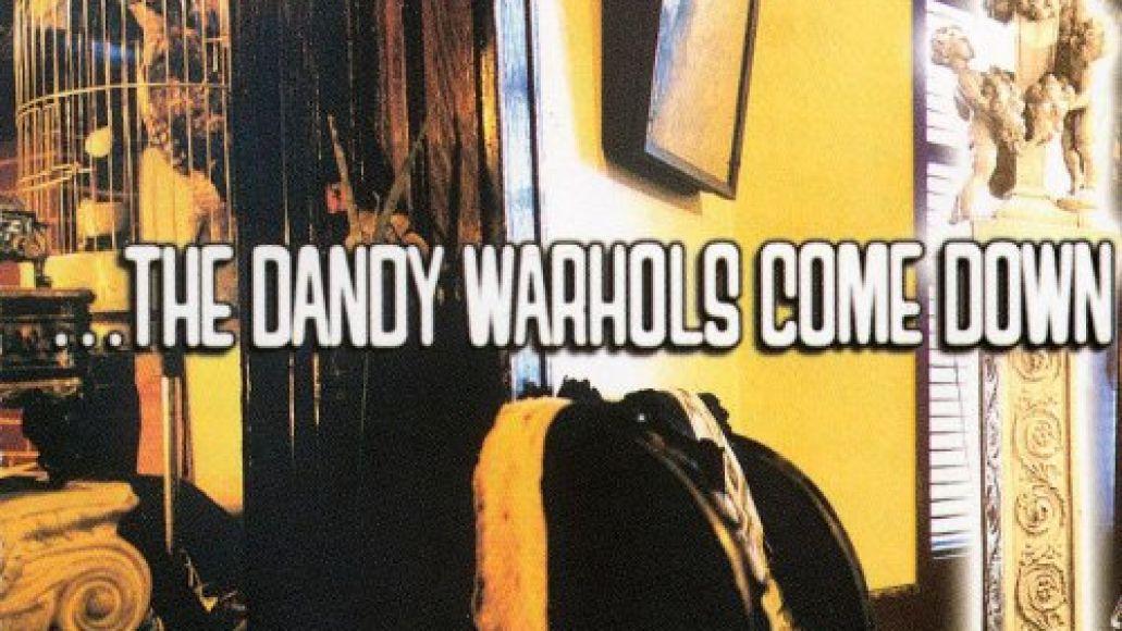 dandy warhols Top 50 Songs of 1997