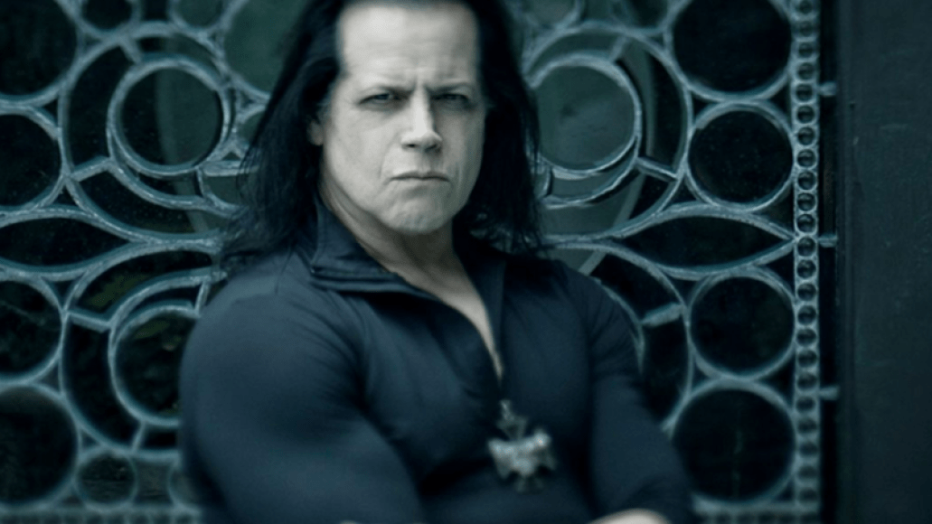 danzig trump travel ban planned parenthood The 25 Most Anticipated Tours of Fall 2017