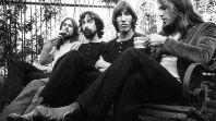 deep cuts Roger Waters Us + Them Concert Film Gets Digital Release