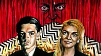 fire walk with me feature Kyle MacLachlan Hosting Live Watch Party of Twin Peaks Pilot for 30th Anniversary
