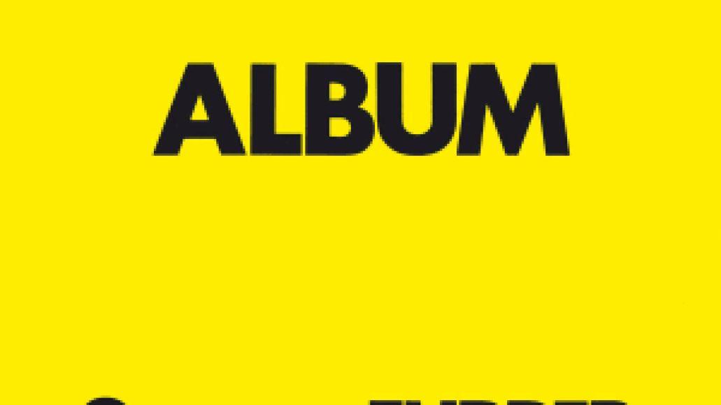 flipper genericflipper The 50 Albums That Shaped Punk Rock