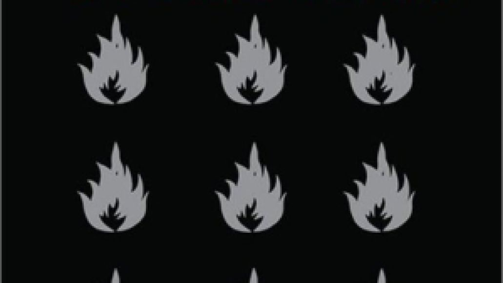 inflammable The 50 Albums That Shaped Punk Rock