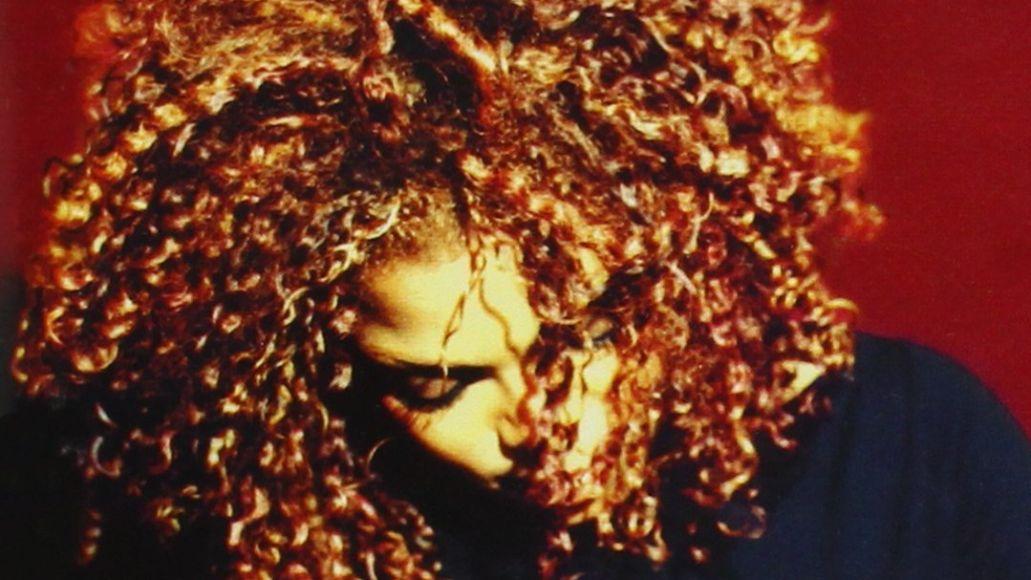 janet jackson Top 50 Songs of 1997