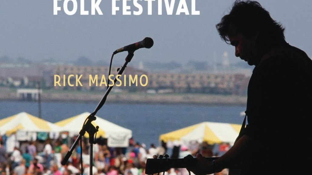 massimo got c 300 x Excerpt from new book on Newport Folk Festival details folk musics rise in a racially tense America