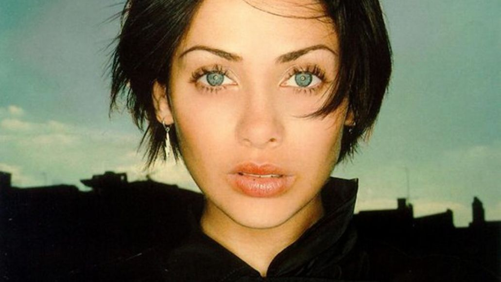 natalie imbruglia Top 50 Songs of 1997