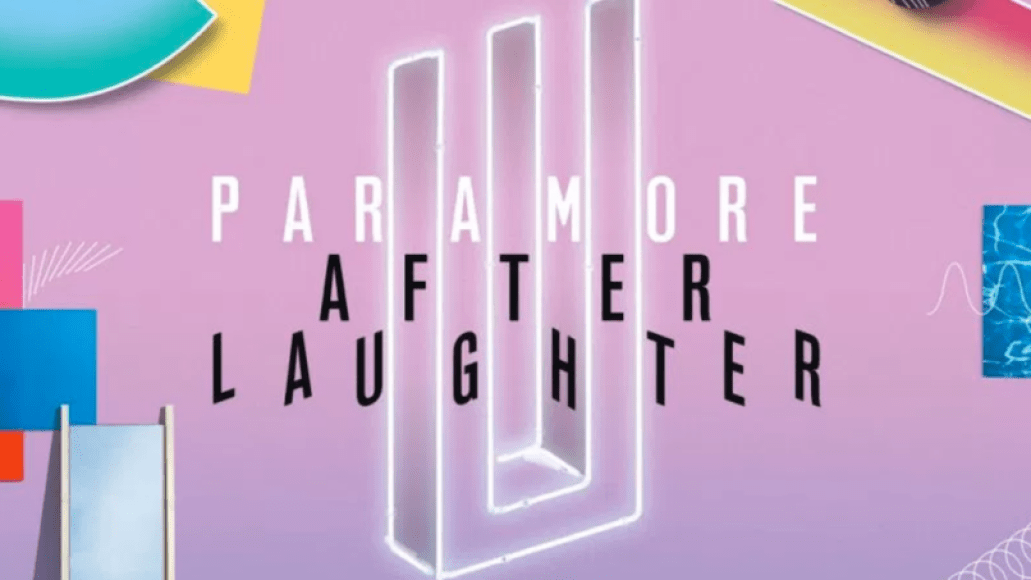 paramore after laughter download album stream mp3 Top 100 Albums of the 2010s