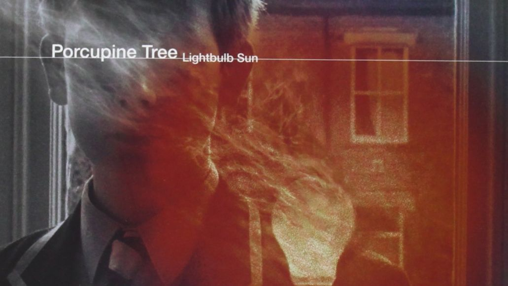 porcupine tree 10 Albums That Might Not Exist Without Sgt. Peppers