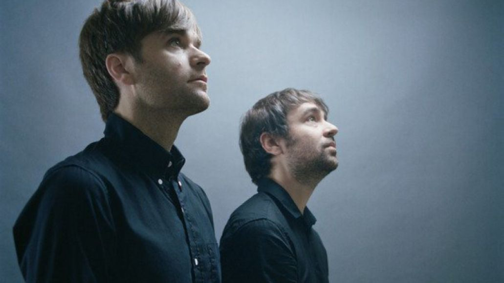 postal service The 10 Greatest Supergroups of All Time