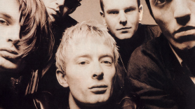 radiohead-ok-computer-anniversary