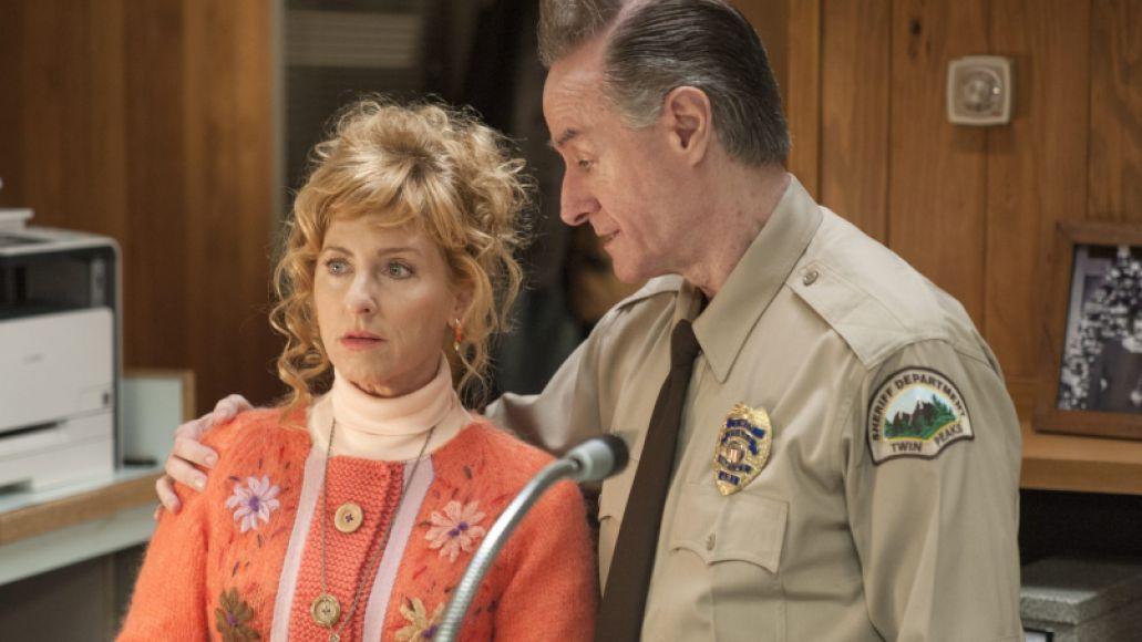 rr 03149 r e1495211588895 10 Bold Predictions for Twin Peaks Season Three