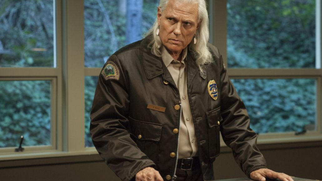 rr 03650 r e1495437601644 Recapping Twin Peaks: The Return: Parts 1 and 2