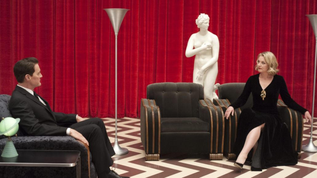 rr 20656 r e1495437709328 Recapping Twin Peaks: The Return: Parts 1 and 2