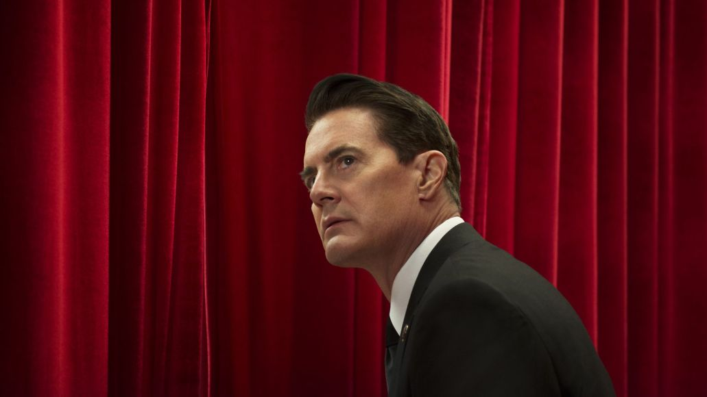 rr 21080 ra e1495211530365 10 Years and 10 Questions with Kyle MacLachlan: On Dune, The Doors, David Lynch, and Battling Tesla