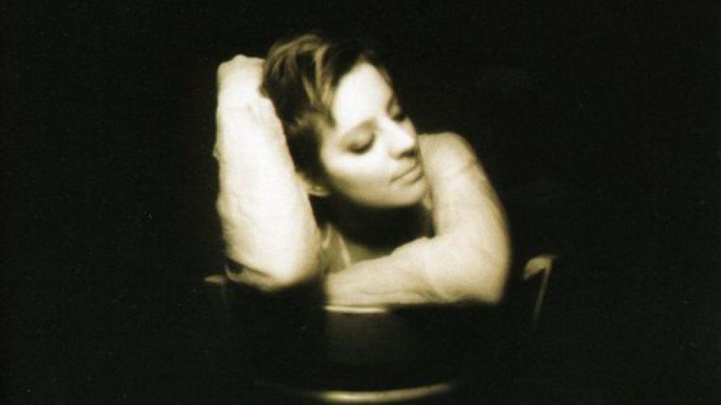 sarah mclaughlan Top 50 Songs of 1997