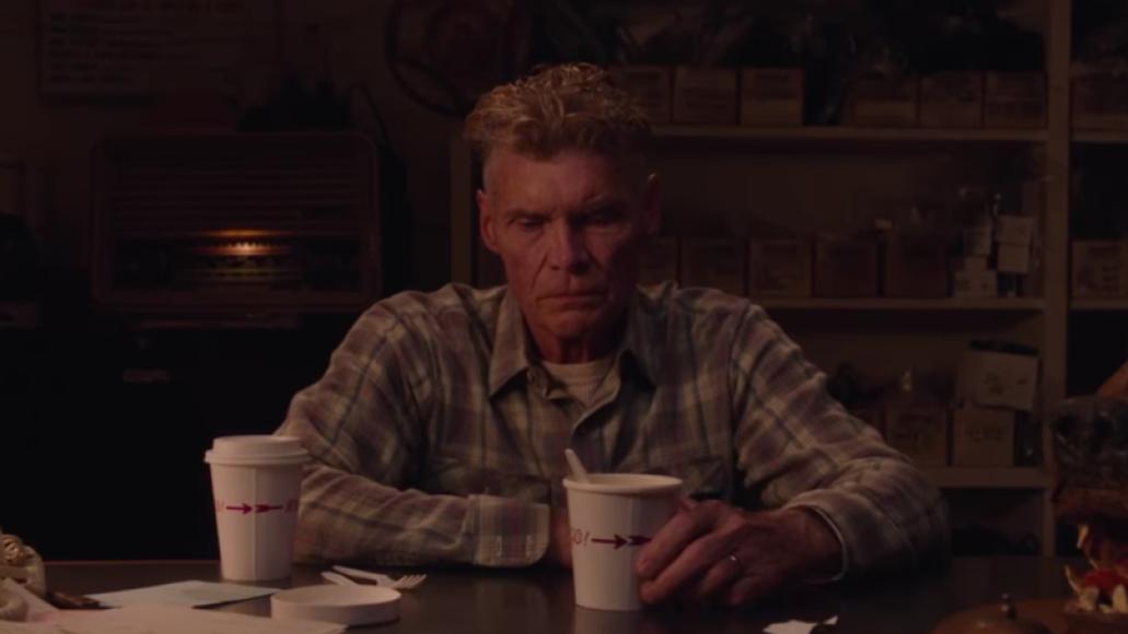 screen shot 2017 05 19 at 11 41 00 am 10 Bold Predictions for Twin Peaks Season Three