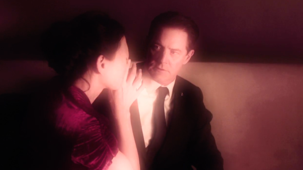 screen shot 2017 05 28 at 11 42 36 am Recapping Twin Peaks: The Return: Parts 3 and 4