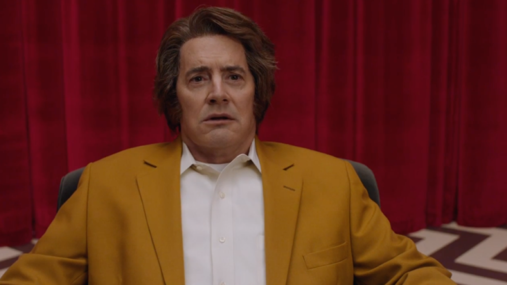 screen shot 2017 05 28 at 11 44 29 am Recapping Twin Peaks: The Return: Parts 3 and 4