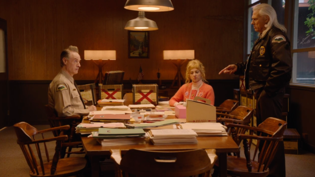 screen shot 2017 05 28 at 11 45 34 am Recapping Twin Peaks: The Return: Parts 3 and 4