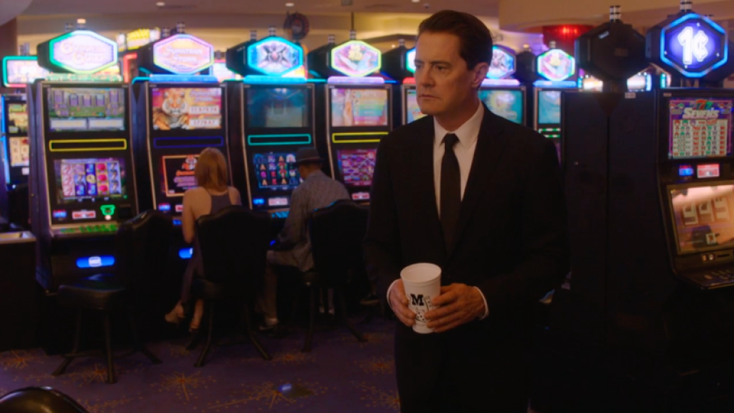 screen shot 2017 05 28 at 11 47 09 am Recapping Twin Peaks: The Return: Parts 3 and 4