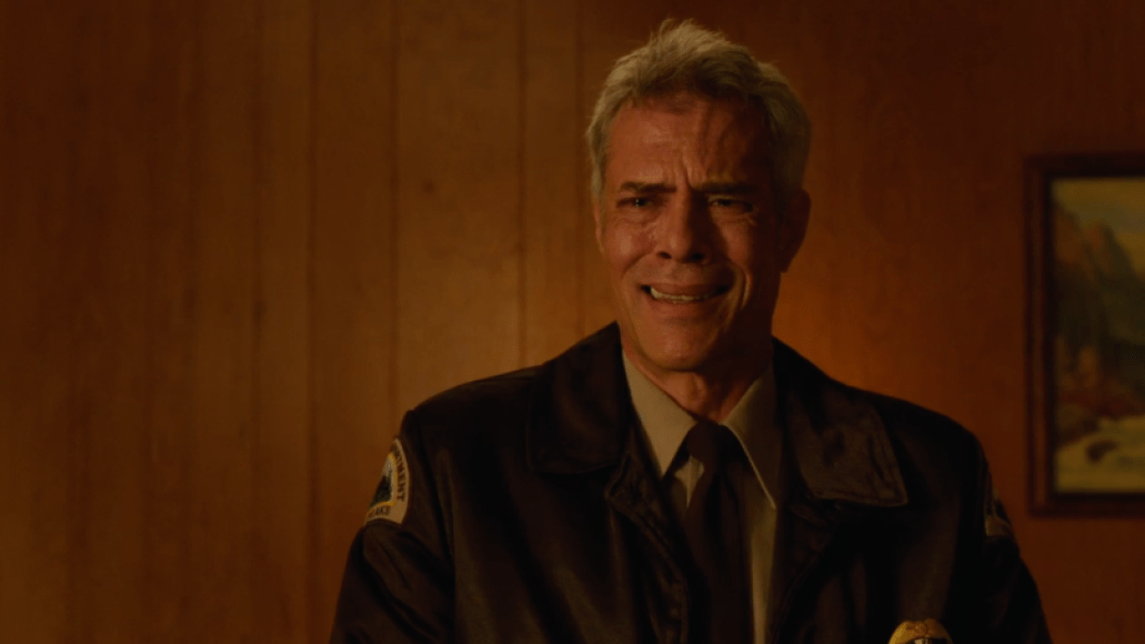 screen shot 2017 05 28 at 11 53 06 am Recapping Twin Peaks: The Return: Parts 3 and 4